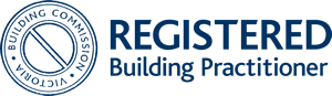 Registered Building Contractor - Victoria